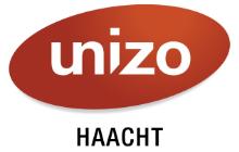 Unizo Haacht Logo